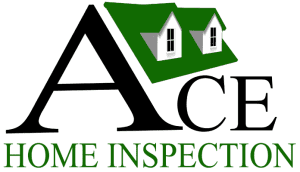 Ace Home Inspection Logo